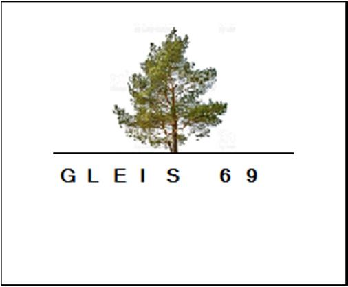 Gleis 69