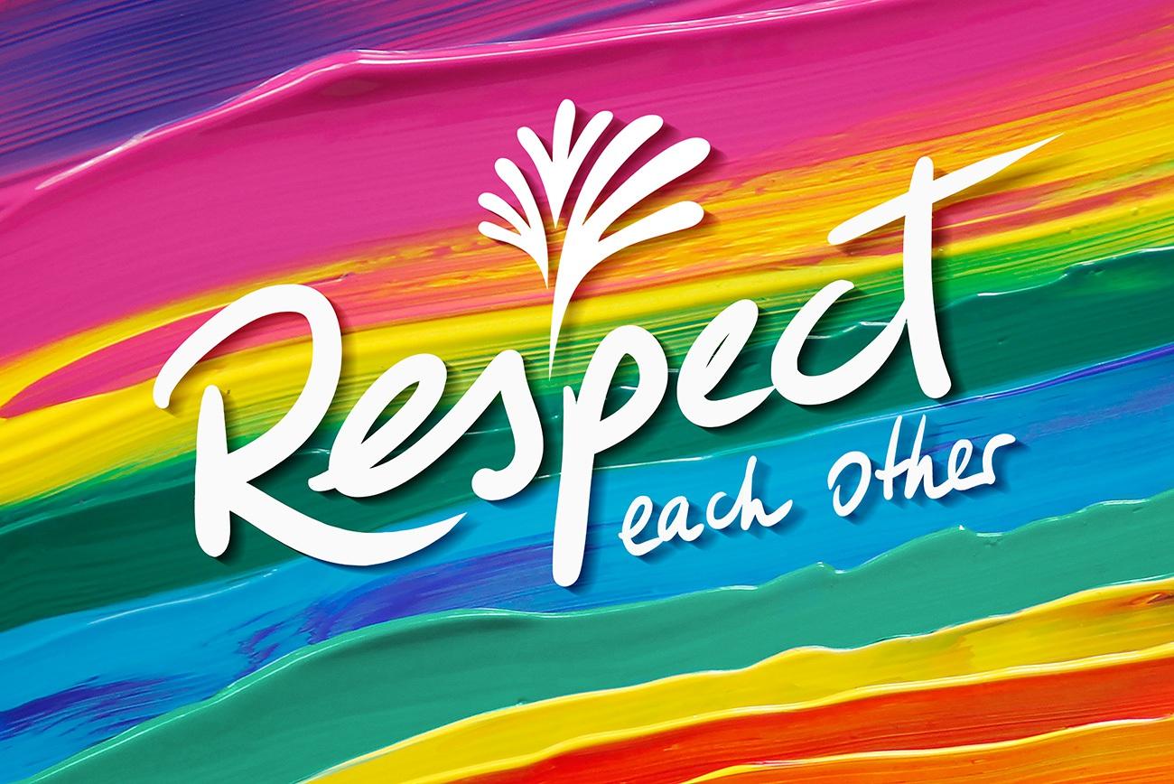 Logo-RespectEsachOther-PalastBerlin