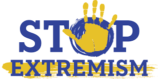 stop-extremism-