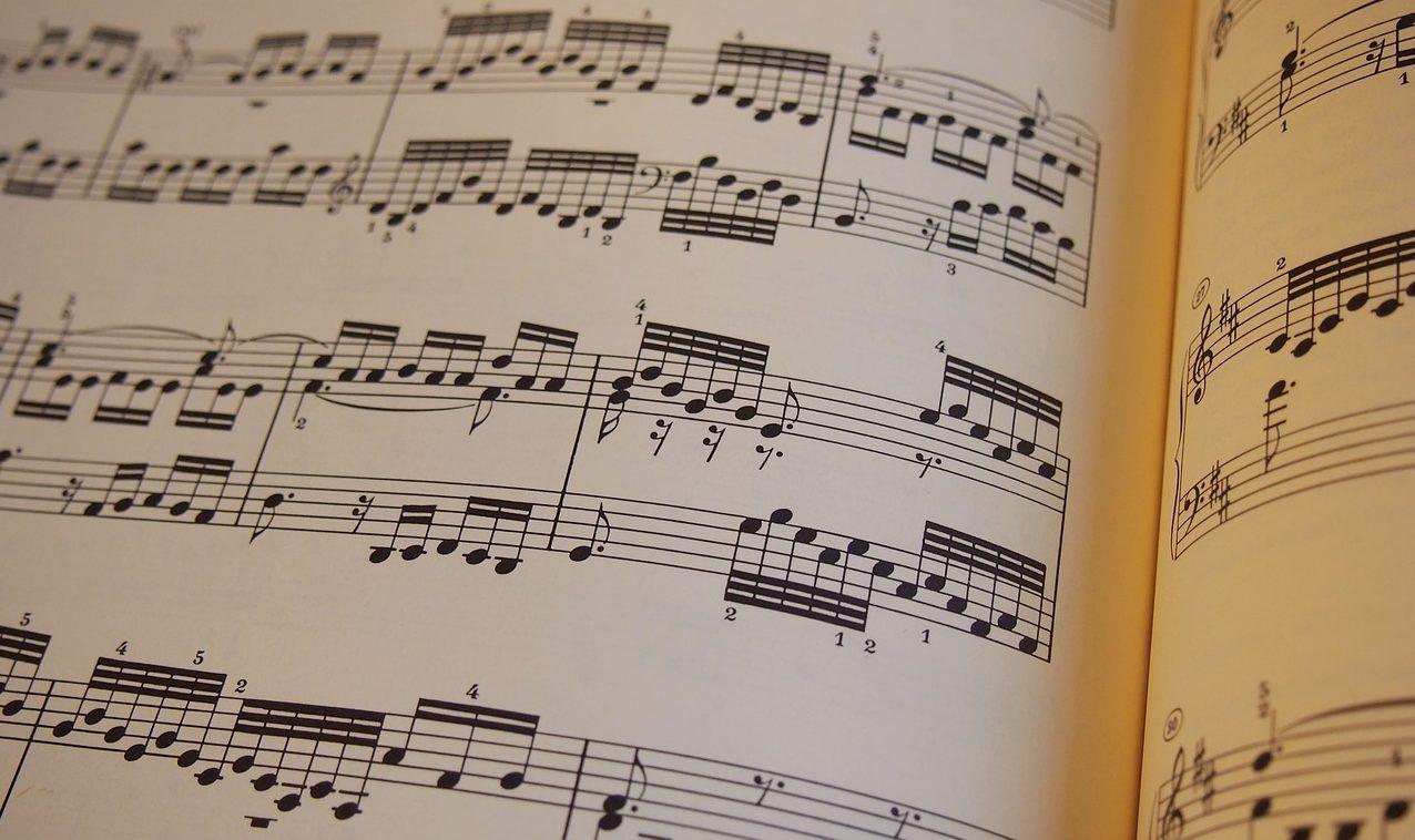 Musik im Islam – halal oder haram?