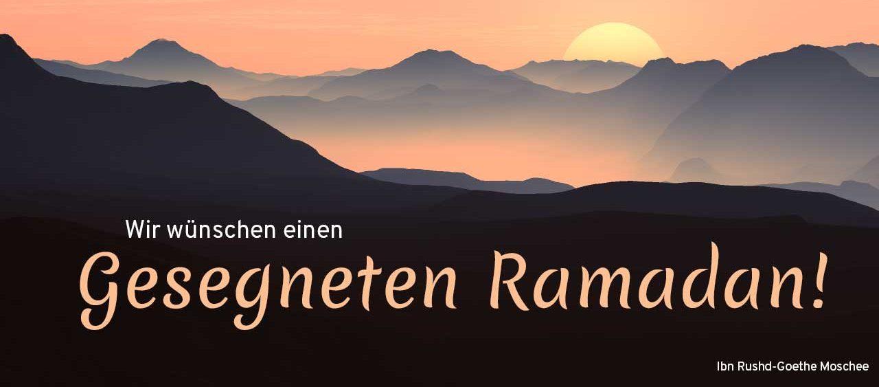 Ramadan-e1526626658903