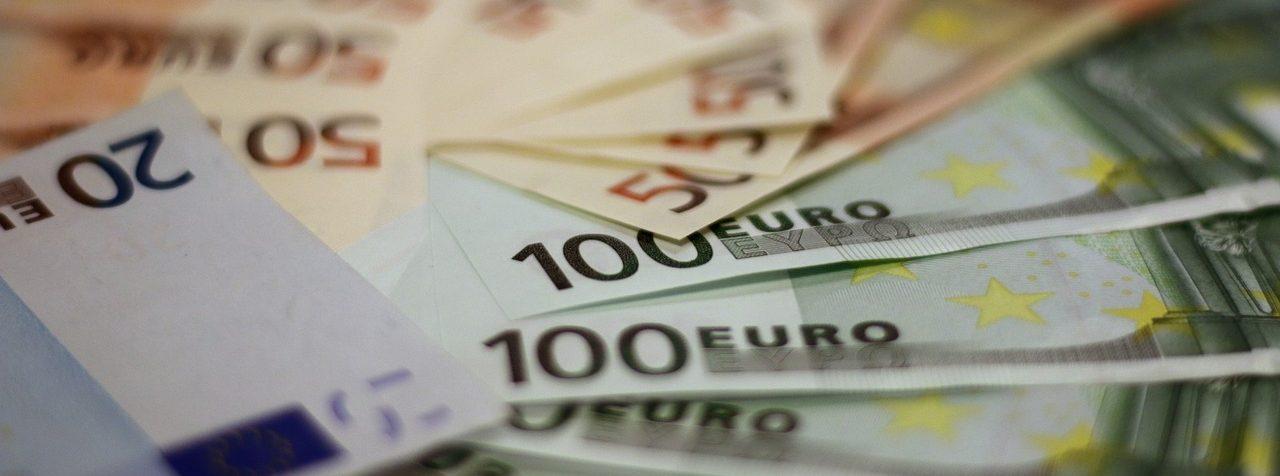 money-1033647_1280-e1516550445894