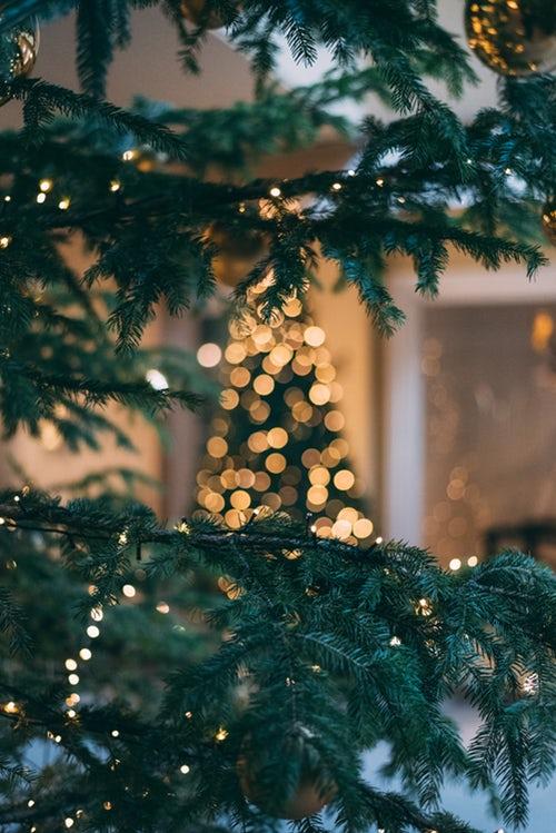 Dürfen Muslime Weihnachten feiern?