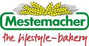 """Mestemacher-Preis """"Gemeinsam Leben"""""""