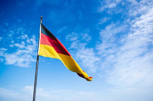 Ja, welcher Islam gehört denn nun zu Deutschland?