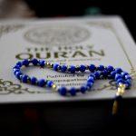 Ein zusätzlicher religiöser Beitrag von unserem Imam Mo El-Kateb – 24.04.2020