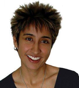 Raquel Evita Saraswati [CC BY-SA 3.0 (https://creativecommons.org/licenses/by-sa/3.0)]