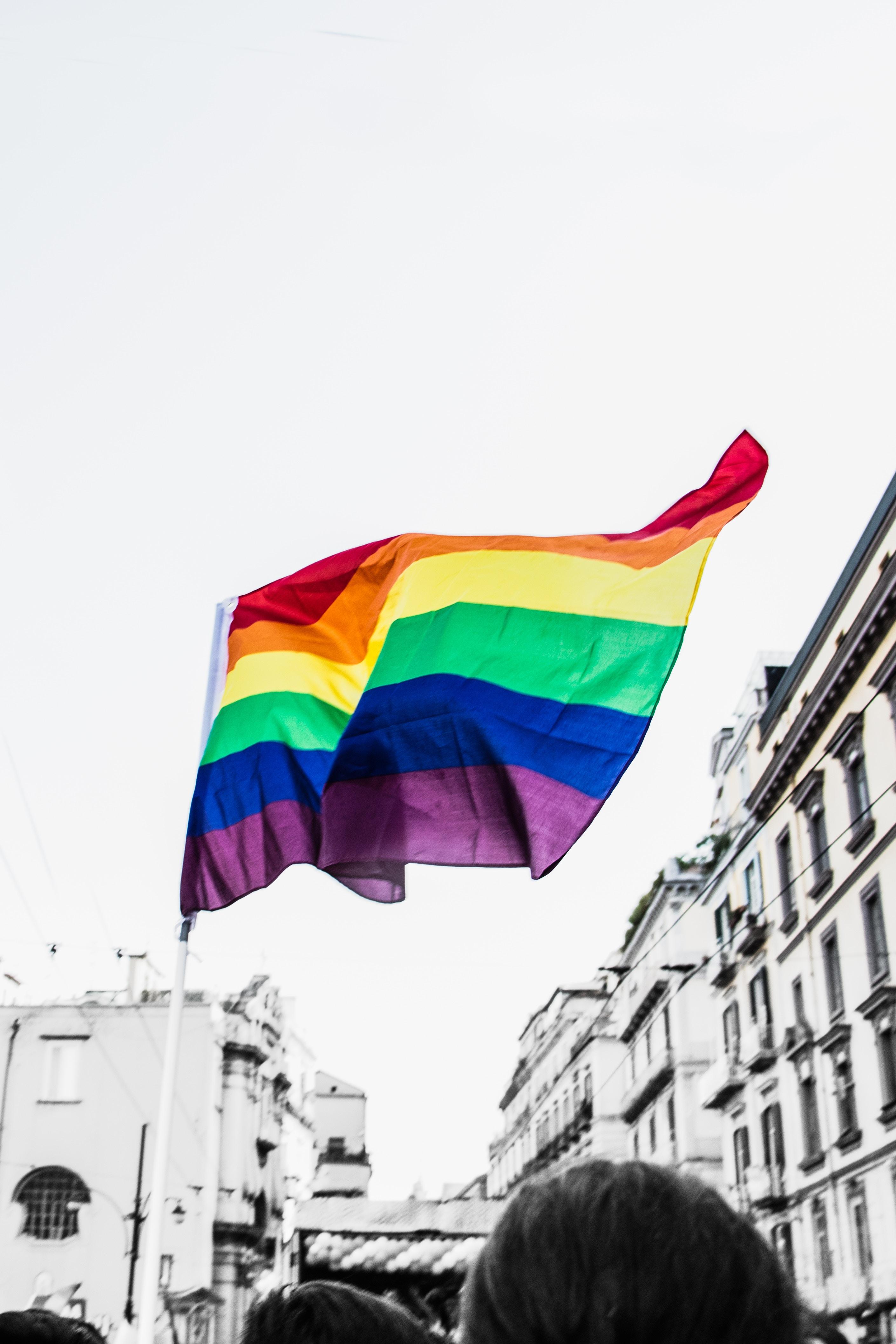 Tabufragen werden angestoßen – Farideh Akashe-Böhme setzt sich mit der Sexualität im Islam auseinander