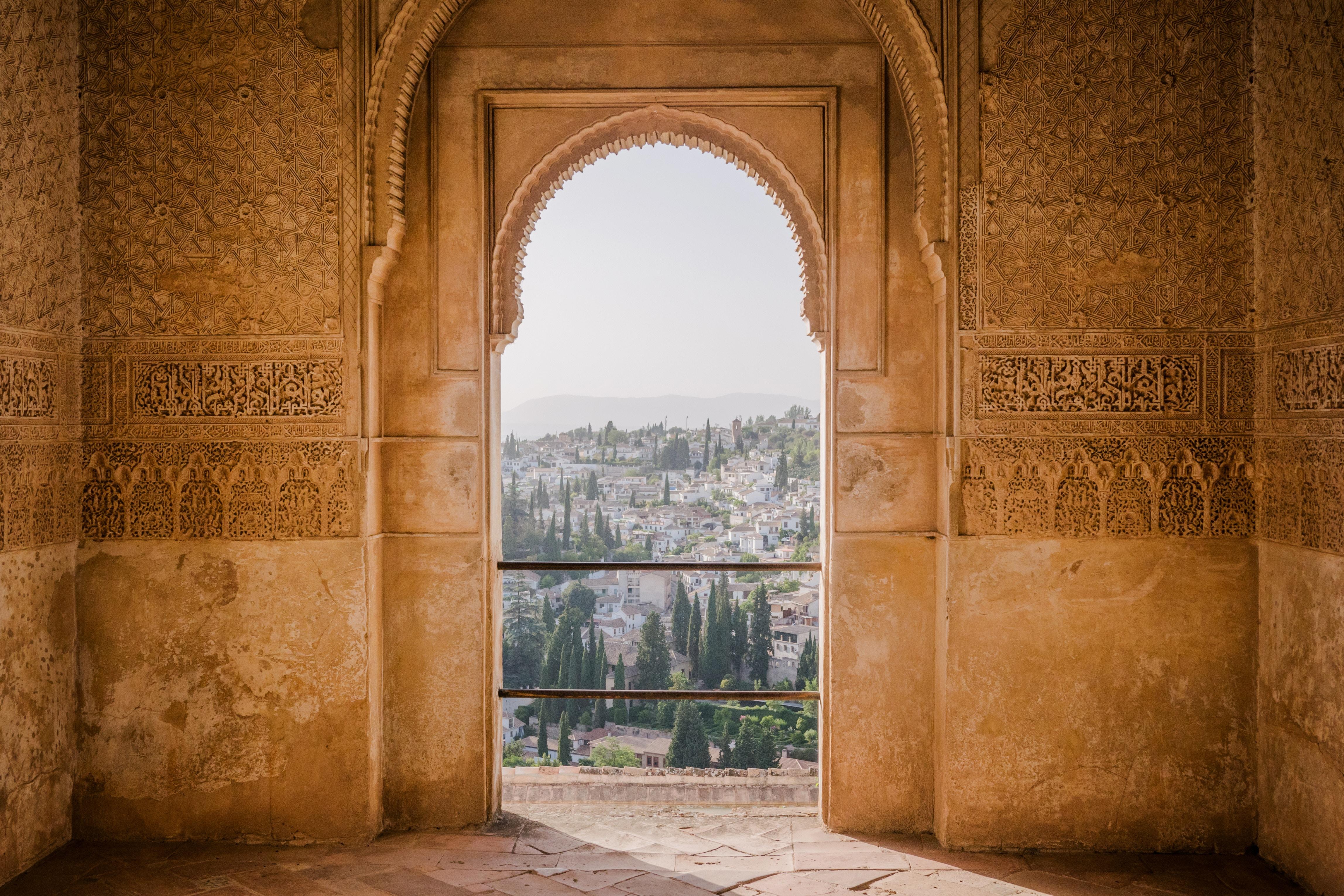 Muslim sein – die Suche nach dem wahren Islam