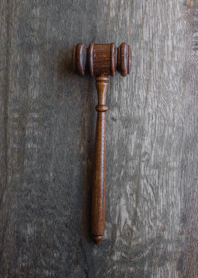 Karamah und die zeitgemäße Auslegung des islamischen Rechts