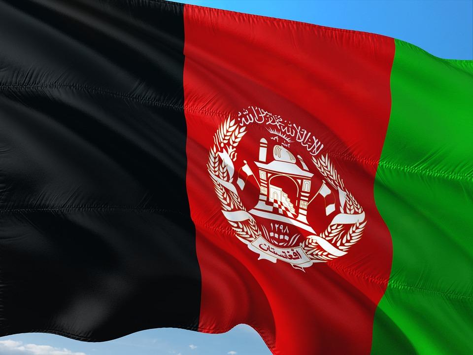In Afghanistan: Appeasement-Politik auf Kosten von Frauen(-rechten)?