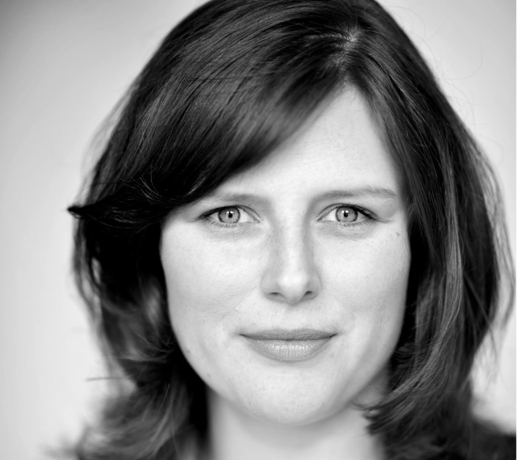 Marlene Loehr Profil