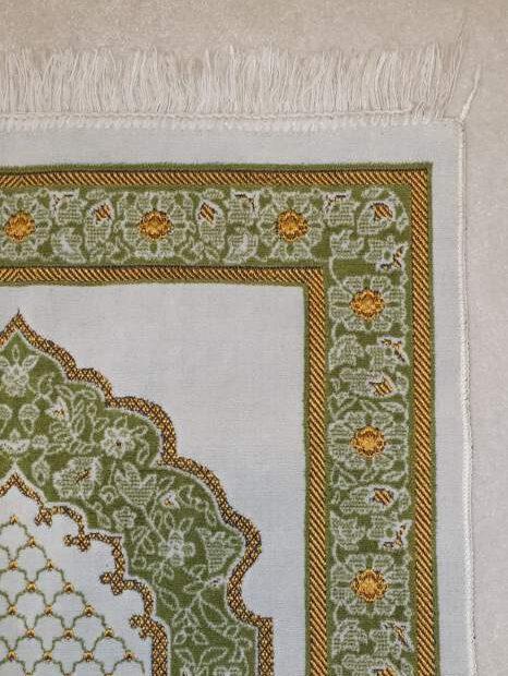 Islamische Kultur und Kunst