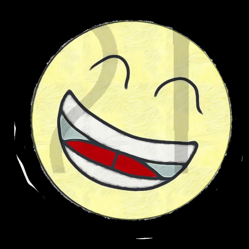Humor und Islam – الفكاهة و الإسلام