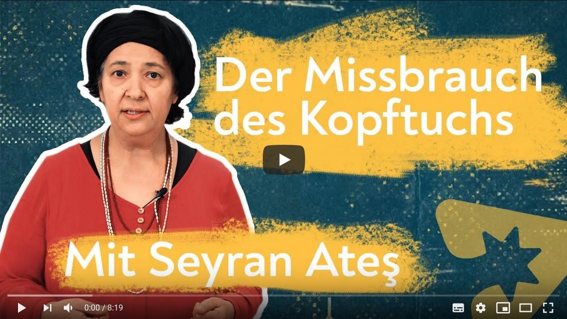 VIDEOSTAR – Videobasierte Strategien gegen Radikalisierung
