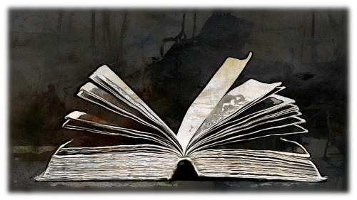 Die beiden Blickwinkel des Koran